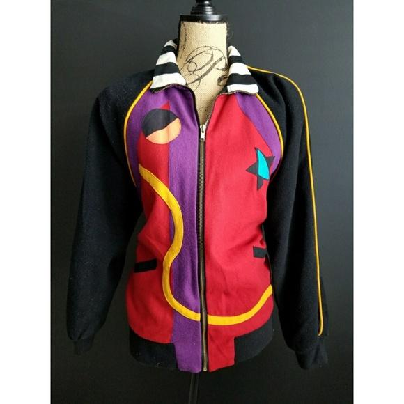 Vintage Jackets & Blazers - Vintage Jacket